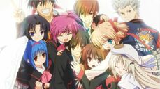 Little-busters-anime