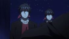 Little Busters Refrain - 08 - Large 31