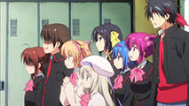 Little Busters - 25 - 07