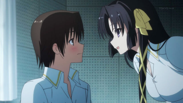 File:Littlebusters-s2-ep2-scr1.jpg