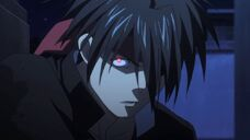 Little Busters Refrain - 08 - Large 11
