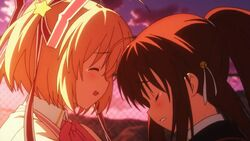 Little-Busters-Refrain-12