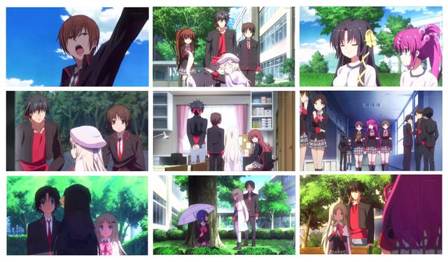 File:Episode 08 - Screens.png