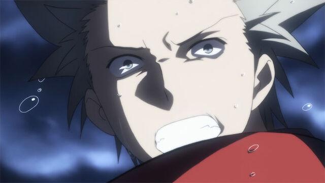 File:Refrain-6-42-miyazawa-kengo-shocked.jpg