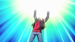File:Little Busters Refrain - 02 - 13.jpg