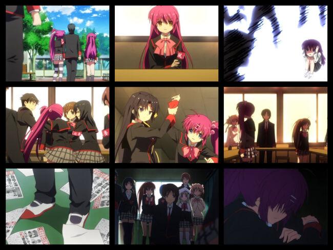 Screens - Episode 16 (Part 2)