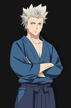 File:Kengo Icon.png