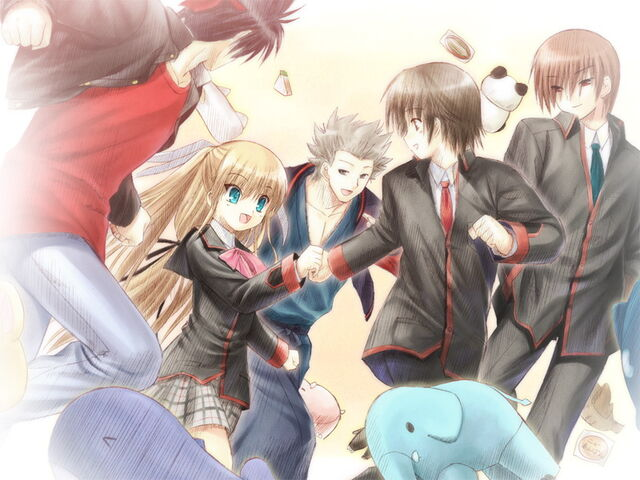 File:Little Busters Manga.jpg