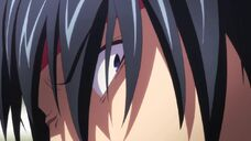Little Busters Refrain - 08 - Large 07