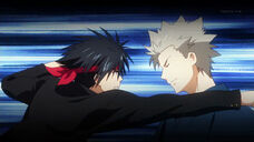 LittleBusters2