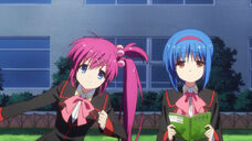 Little Busters - 19 - Large 11