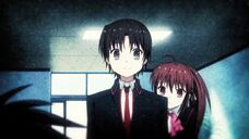 Little Busters Refrain - 08 - Large 21