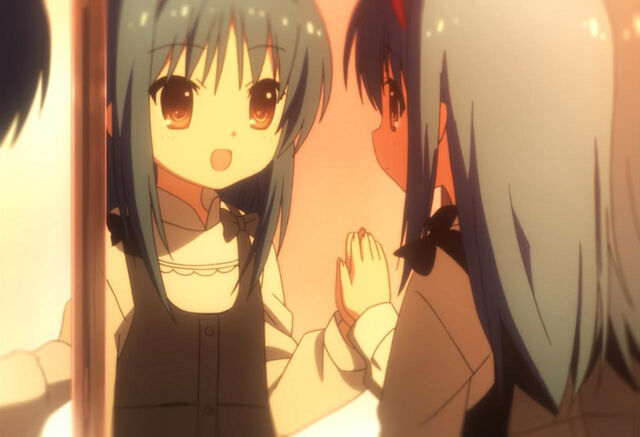 File:Little Busters - 14 - Large 15.jpg