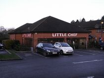 800px-Tot Hill Little Chef