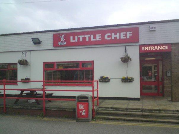 File:Shiptonthorpe little chef.jpg