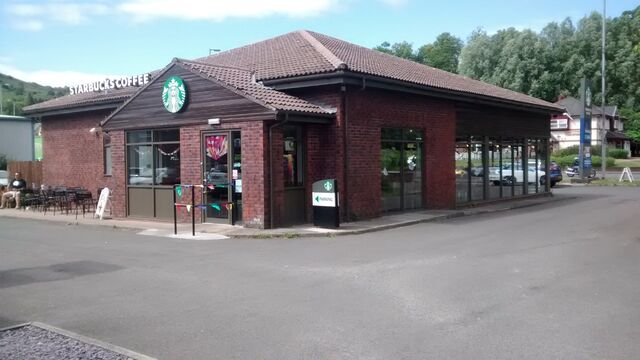 File:Dumbarton starbucks.jpg