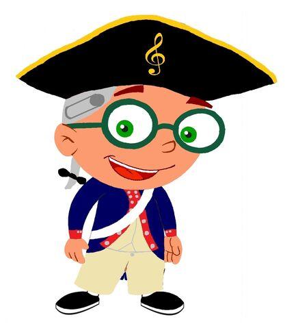 File:American Revolution Leo!.jpg