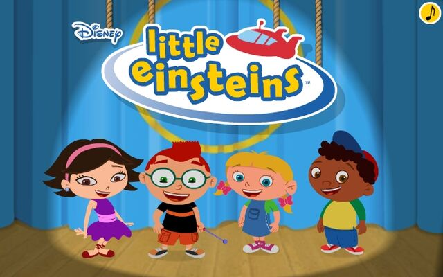 File:Little-einsteins.jpg