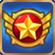 Achievementavatar33