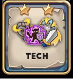 14 Tech