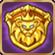 Achievementavatar21