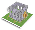File:Icon cage.png