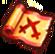 Elite summon scroll