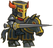 Unit knight01
