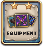 2Equipment