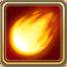 Spell fireblast