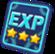Expert xp card