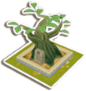 Build treeoflife