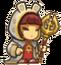 Unit priest03