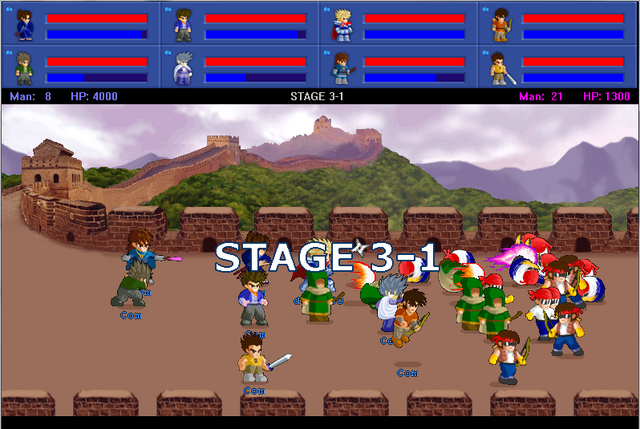 File:Stage3-1.png