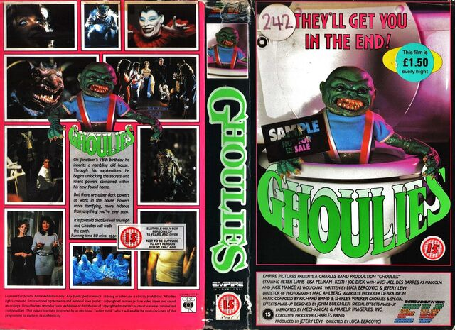 File:Ghoulies 384258 11666.jpg