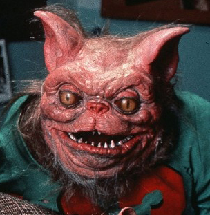 File:Ghoulies-3-go-to-college 415055 13952-.jpg