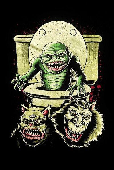 Ghoulies-1024x943