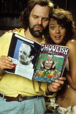 File:Ghoulies-3-go-to-college 415062 48602.jpg