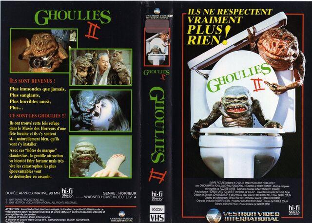 File:Ghoulies-2 363865 21778.jpg