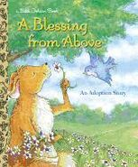 A Blessing from Above (2004)