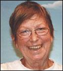Carol Nicklaus