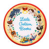 Little Golden Book Logo2