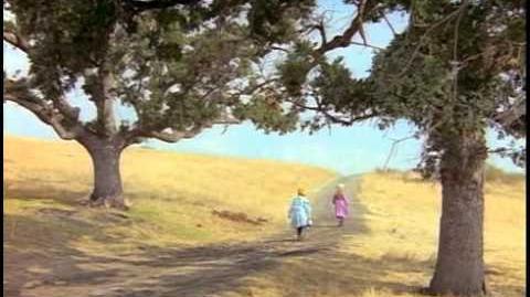 LHOP S01E05 The Love of Johnny Johnston