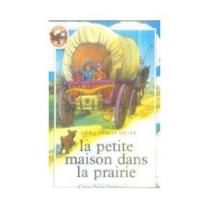 File:Frenchtranslation2.png