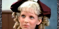 Nancy Oleson