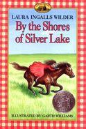 Book.littlehousesilverlake