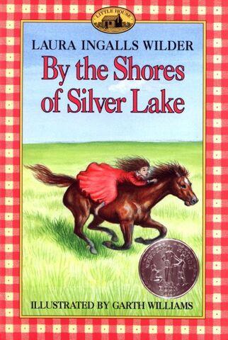File:Book.littlehousesilverlake.jpg