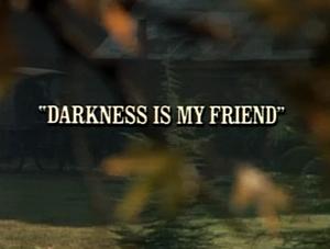 Title.darknessismyfriend