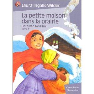 File:Frenchtranslation9.jpg