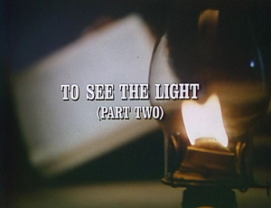 Title.toseethelight2